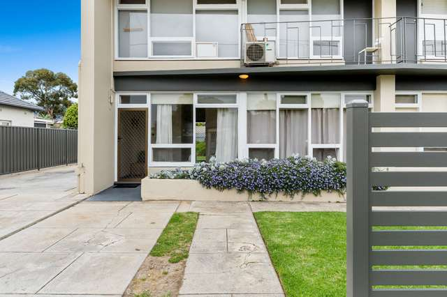 4/71 Henley Beach Road, Henley Beach SA 5022