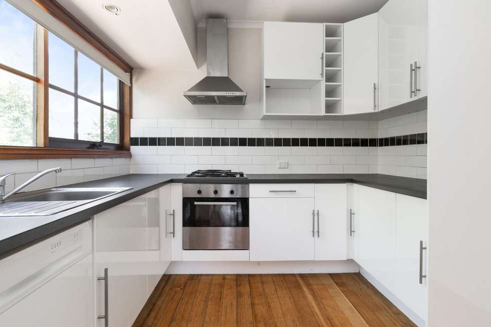 Third view of Homely house listing, 1/7 Lucille Avenue, Croydon South VIC 3136