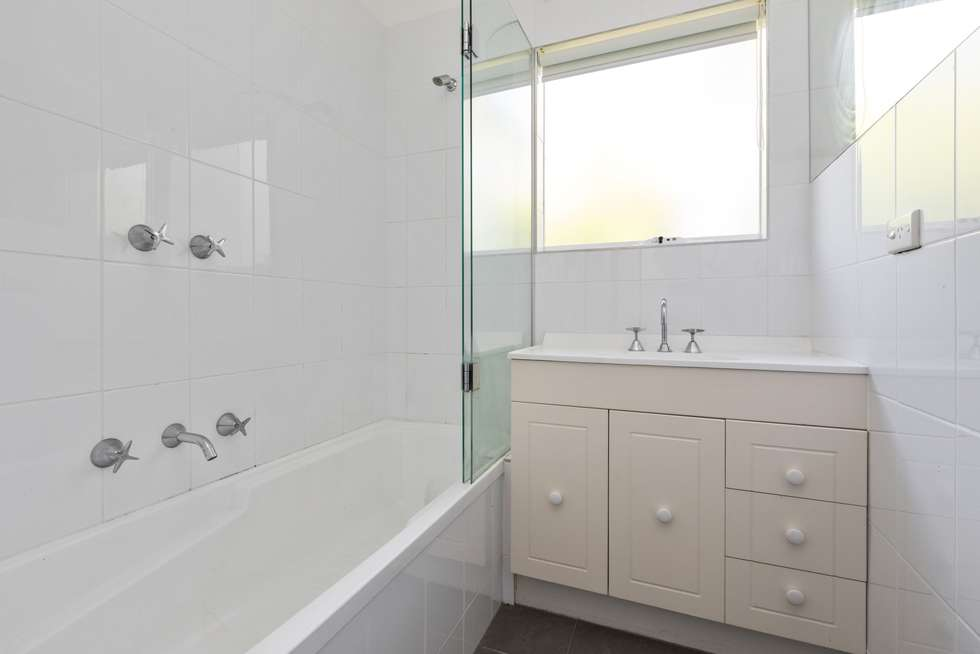Fourth view of Homely house listing, 1/7 Lucille Avenue, Croydon South VIC 3136