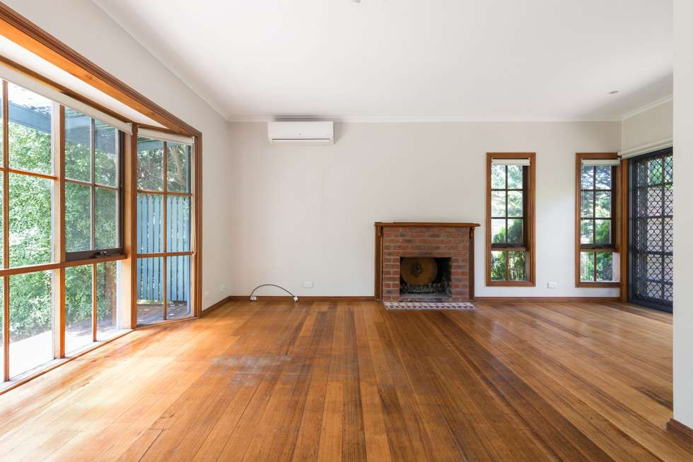 Fifth view of Homely house listing, 1/7 Lucille Avenue, Croydon South VIC 3136