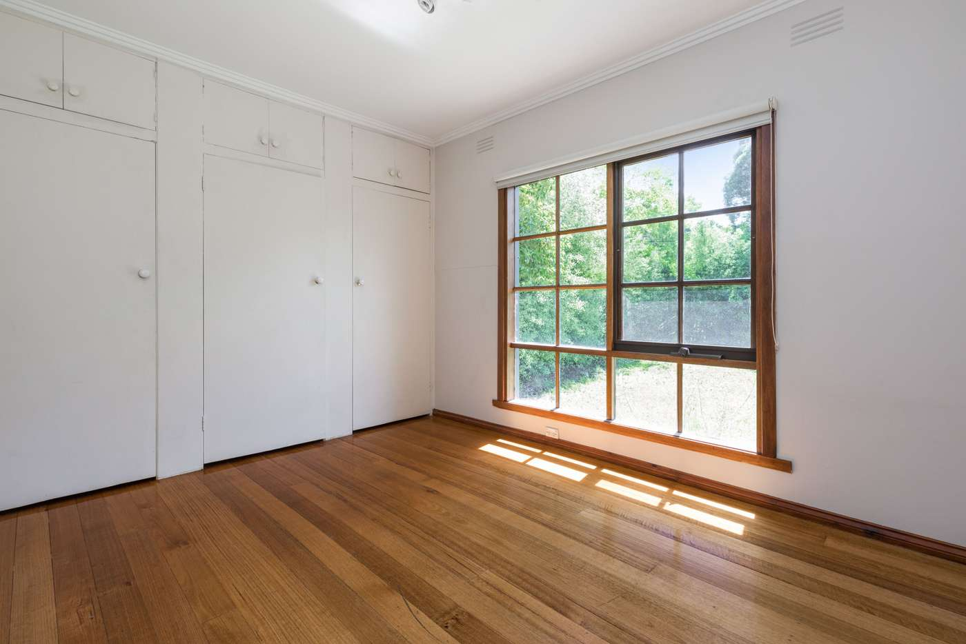 Sixth view of Homely house listing, 1/7 Lucille Avenue, Croydon South VIC 3136