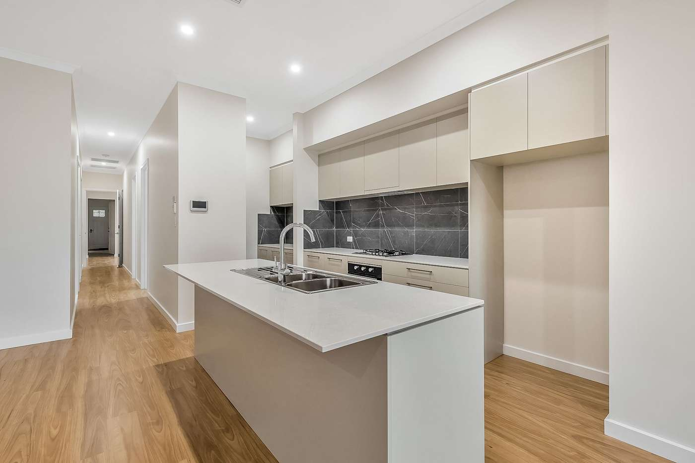 Main view of Homely house listing, 29 Tarragon Street, Mile End SA 5031