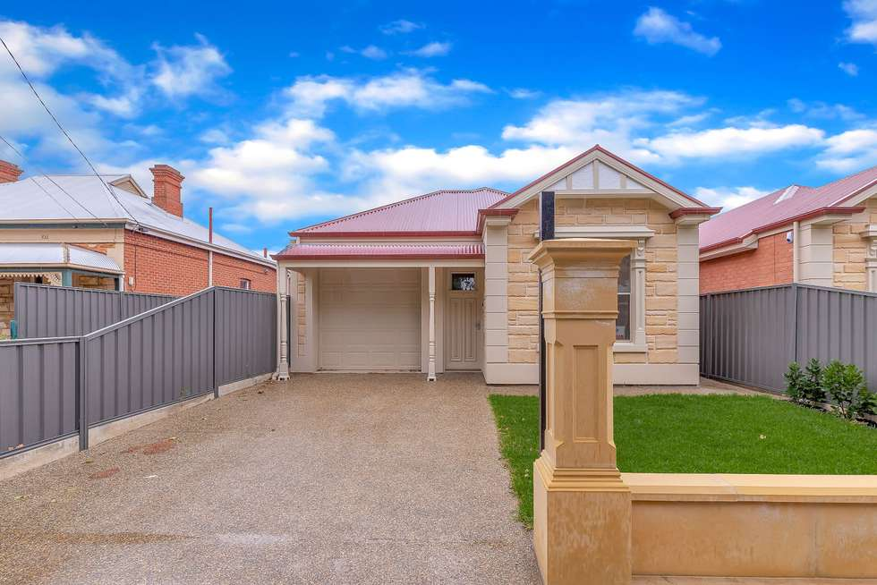 Third view of Homely house listing, 29 Tarragon Street, Mile End SA 5031