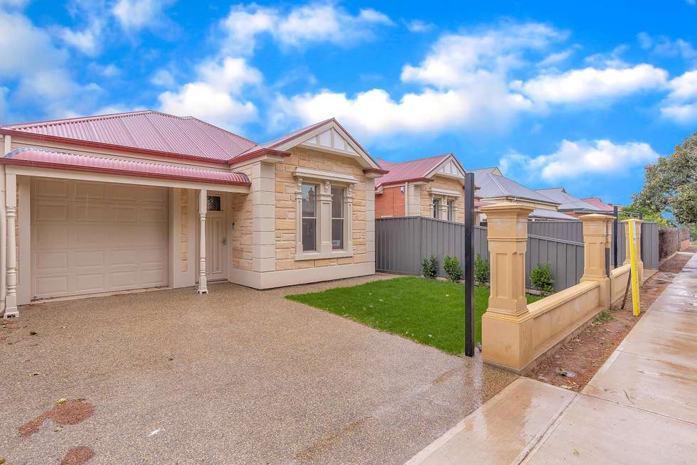 Fourth view of Homely house listing, 29 Tarragon Street, Mile End SA 5031