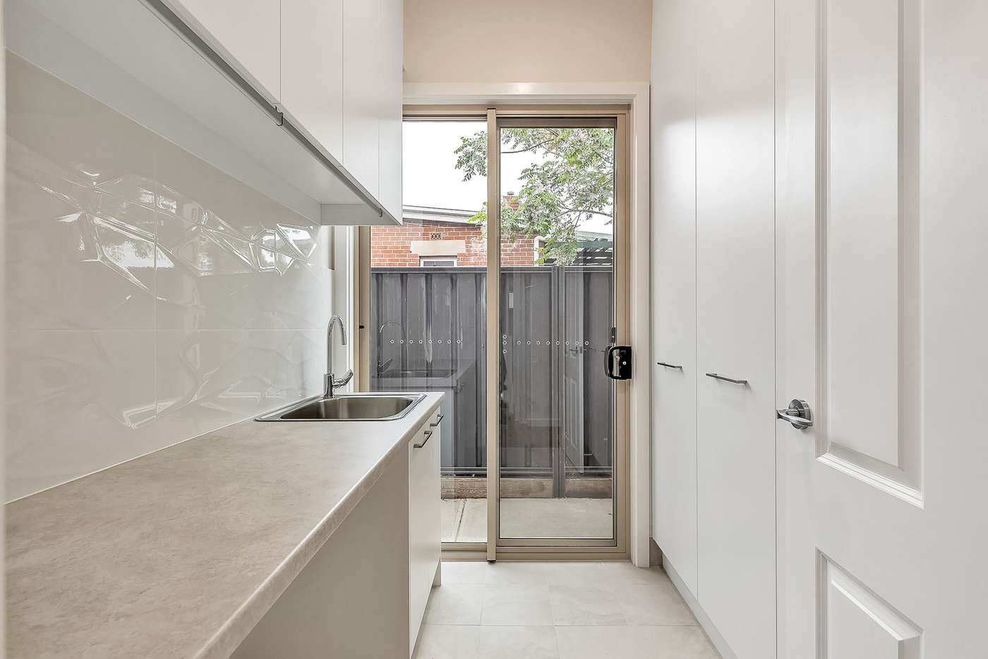 Sixth view of Homely house listing, 29 Tarragon Street, Mile End SA 5031