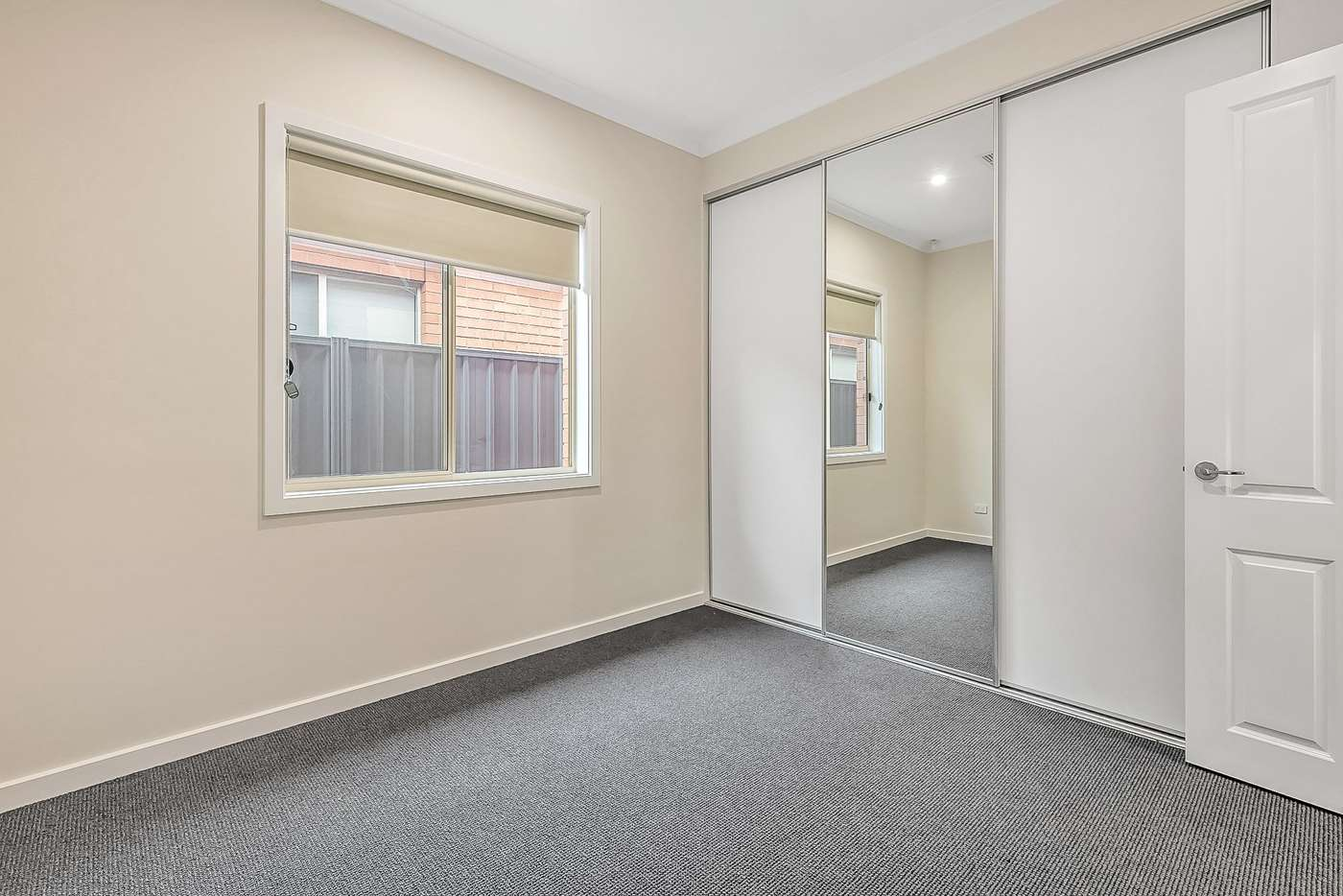 Seventh view of Homely house listing, 29 Tarragon Street, Mile End SA 5031
