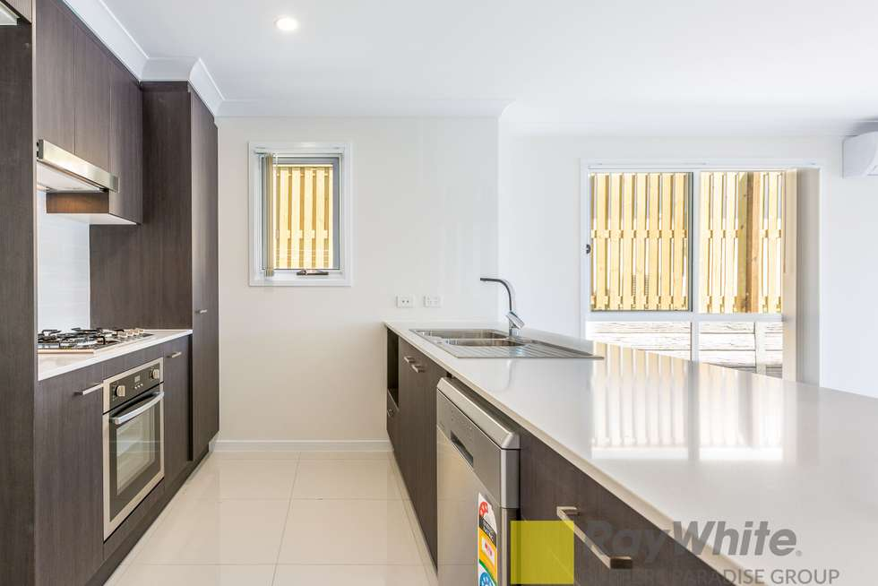 Second view of Homely house listing, 1 Price Court, Pimpama QLD 4209