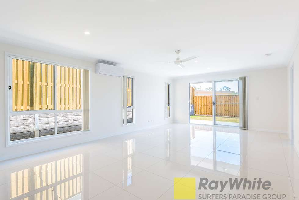 Third view of Homely house listing, 1 Price Court, Pimpama QLD 4209