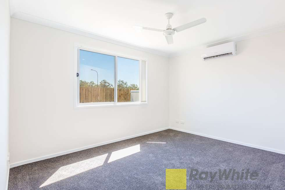 Fourth view of Homely house listing, 1 Price Court, Pimpama QLD 4209