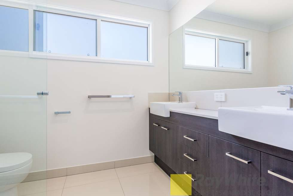 Fifth view of Homely house listing, 1 Price Court, Pimpama QLD 4209
