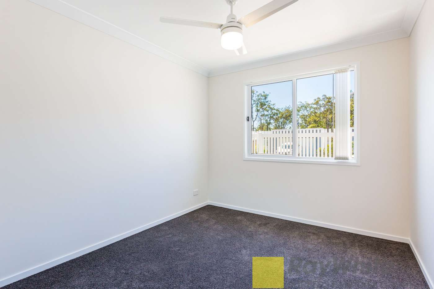 Sixth view of Homely house listing, 1 Price Court, Pimpama QLD 4209