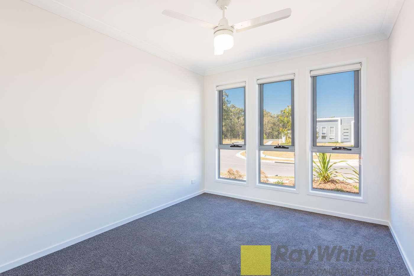 Seventh view of Homely house listing, 1 Price Court, Pimpama QLD 4209