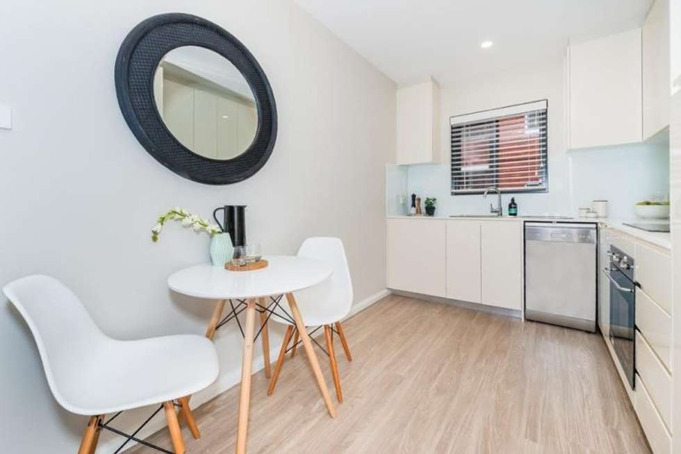 Third view of Homely unit listing, 5/29 Tramway Street, Rosebery NSW 2018