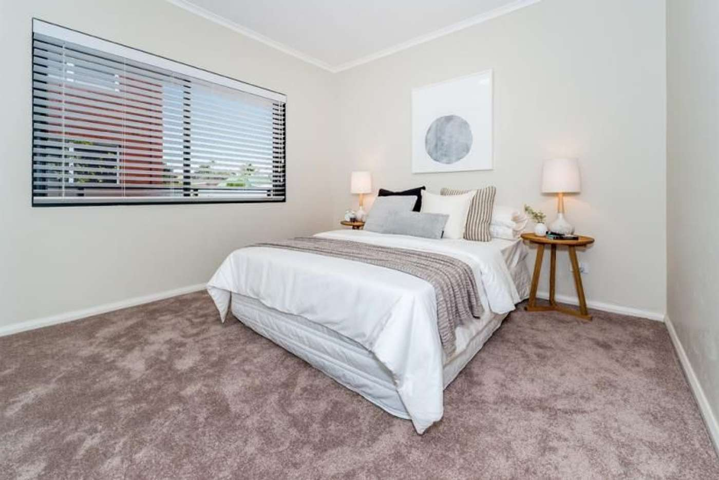 Fifth view of Homely unit listing, 5/29 Tramway Street, Rosebery NSW 2018