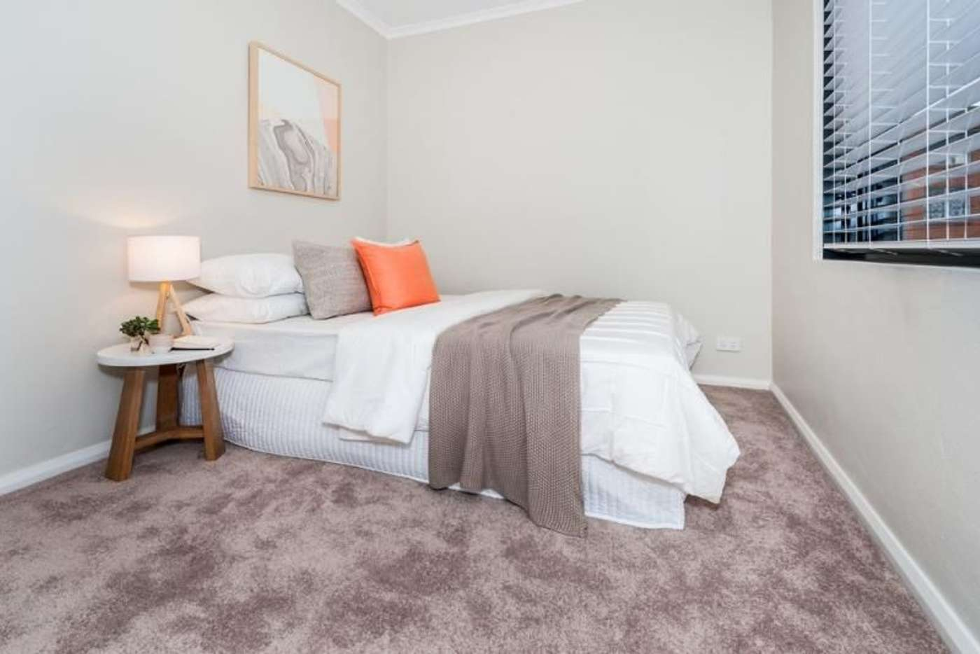 Sixth view of Homely unit listing, 5/29 Tramway Street, Rosebery NSW 2018