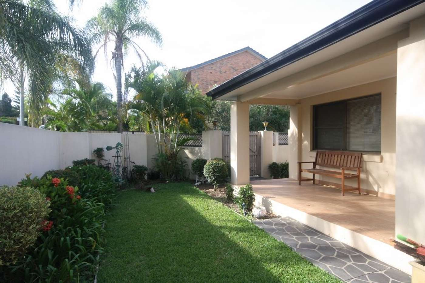 Main view of Homely house listing, 1/237 Edgar Street, Condell Park NSW 2200