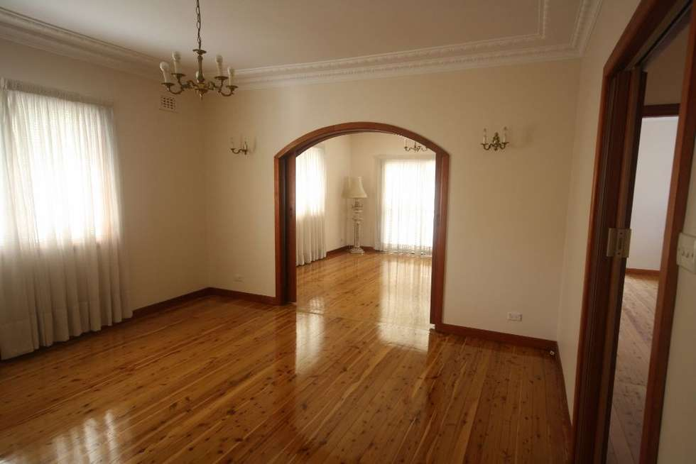 Second view of Homely house listing, 1/237 Edgar Street, Condell Park NSW 2200