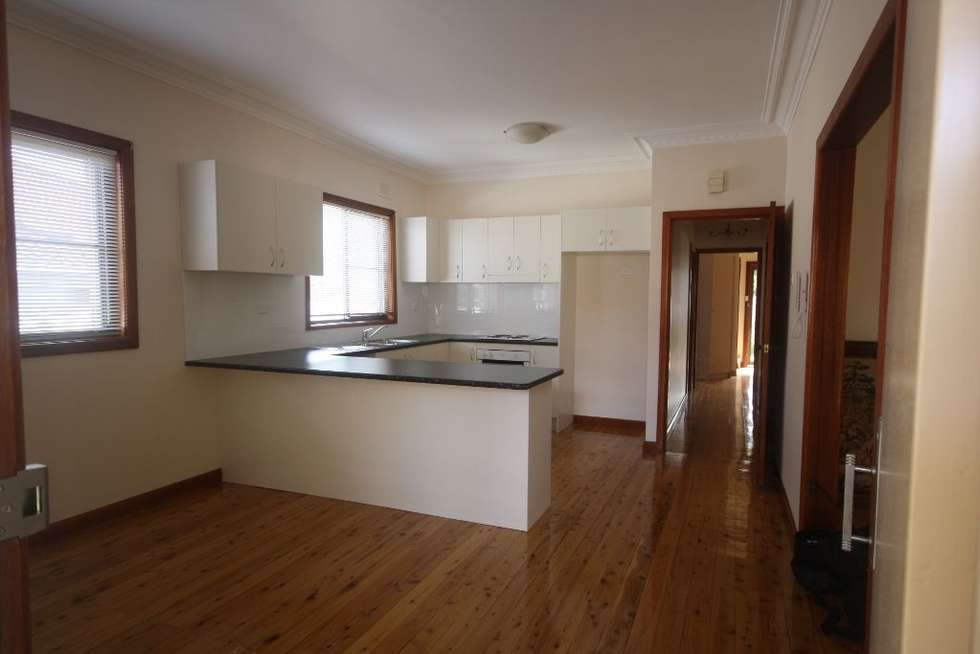 Third view of Homely house listing, 1/237 Edgar Street, Condell Park NSW 2200