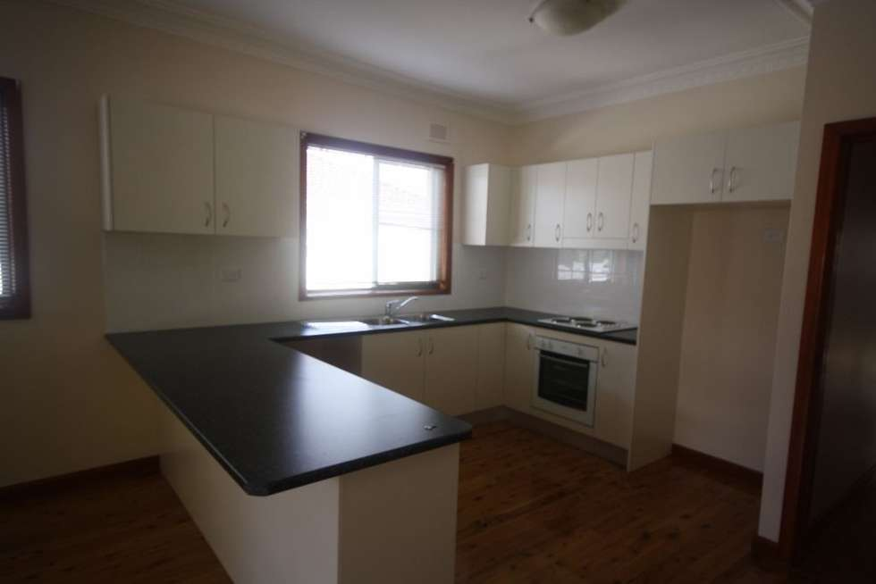 Fourth view of Homely house listing, 1/237 Edgar Street, Condell Park NSW 2200