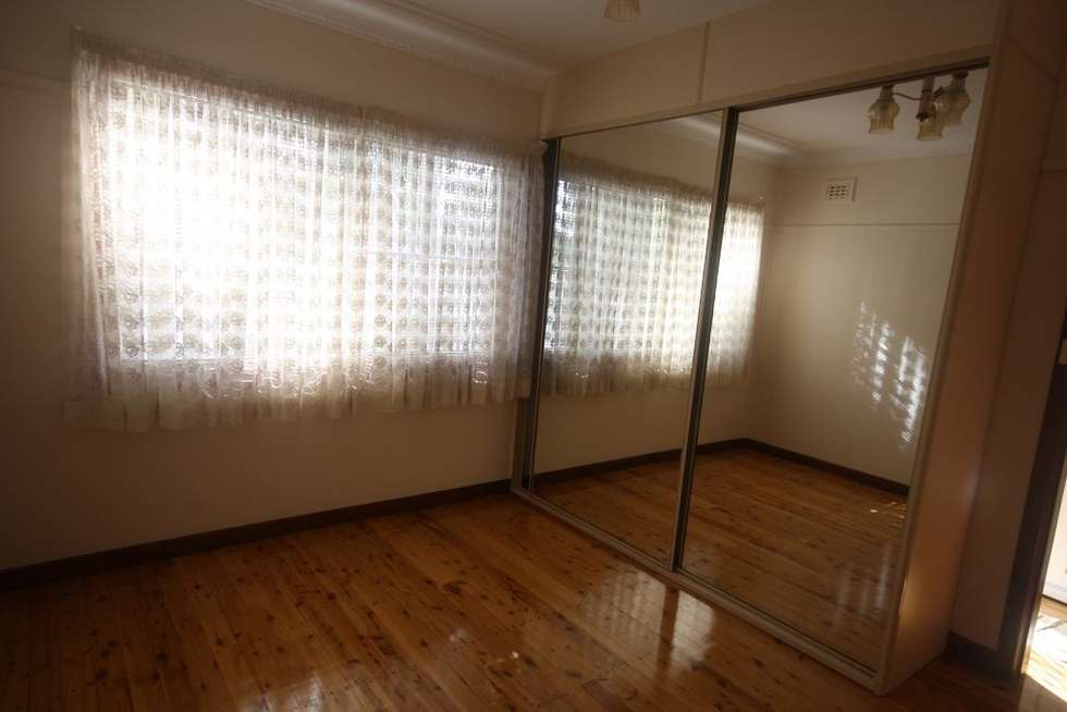 Fifth view of Homely house listing, 1/237 Edgar Street, Condell Park NSW 2200