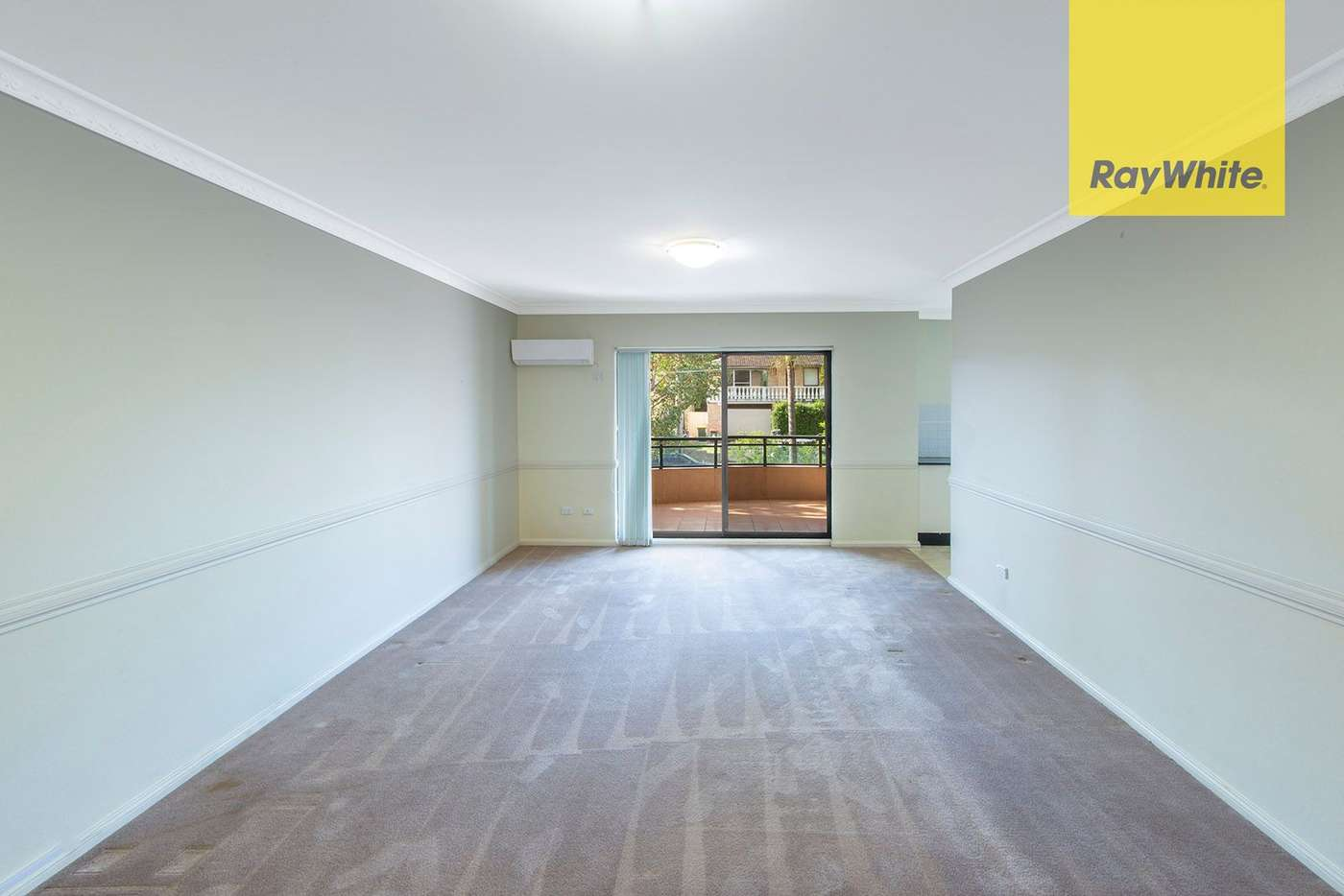 Main view of Homely unit listing, 6/45-47 Brickfield Street, North Parramatta NSW 2151