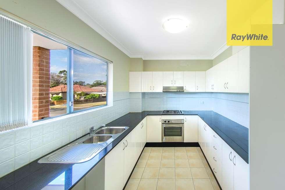 Third view of Homely unit listing, 6/45-47 Brickfield Street, North Parramatta NSW 2151