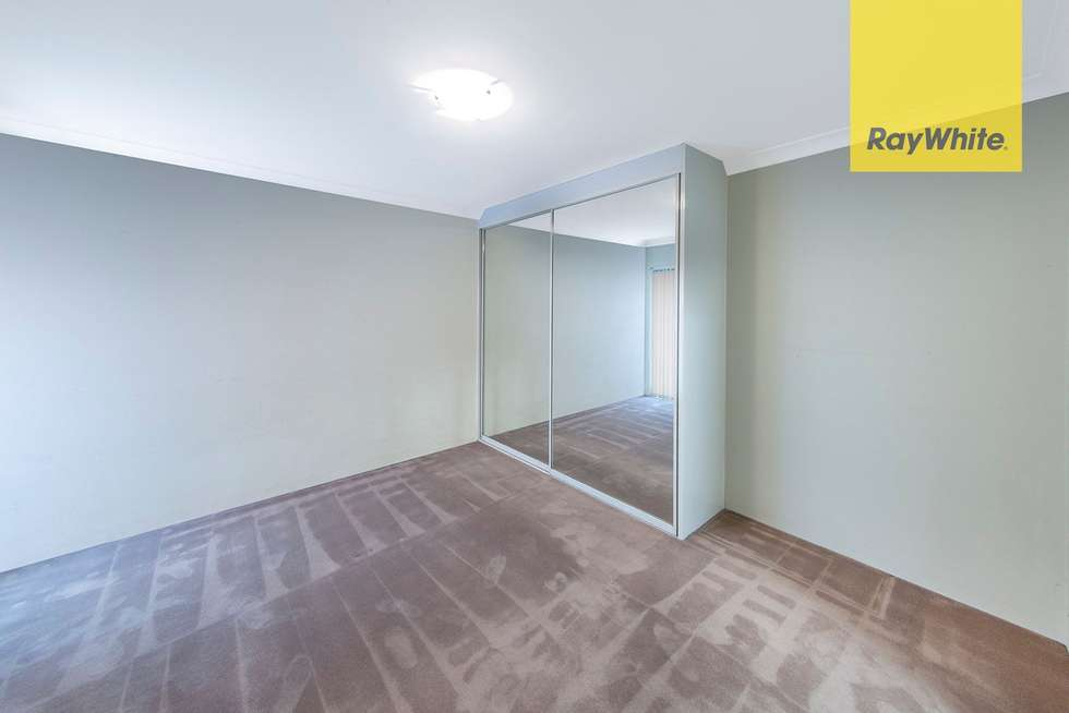 Fourth view of Homely unit listing, 6/45-47 Brickfield Street, North Parramatta NSW 2151