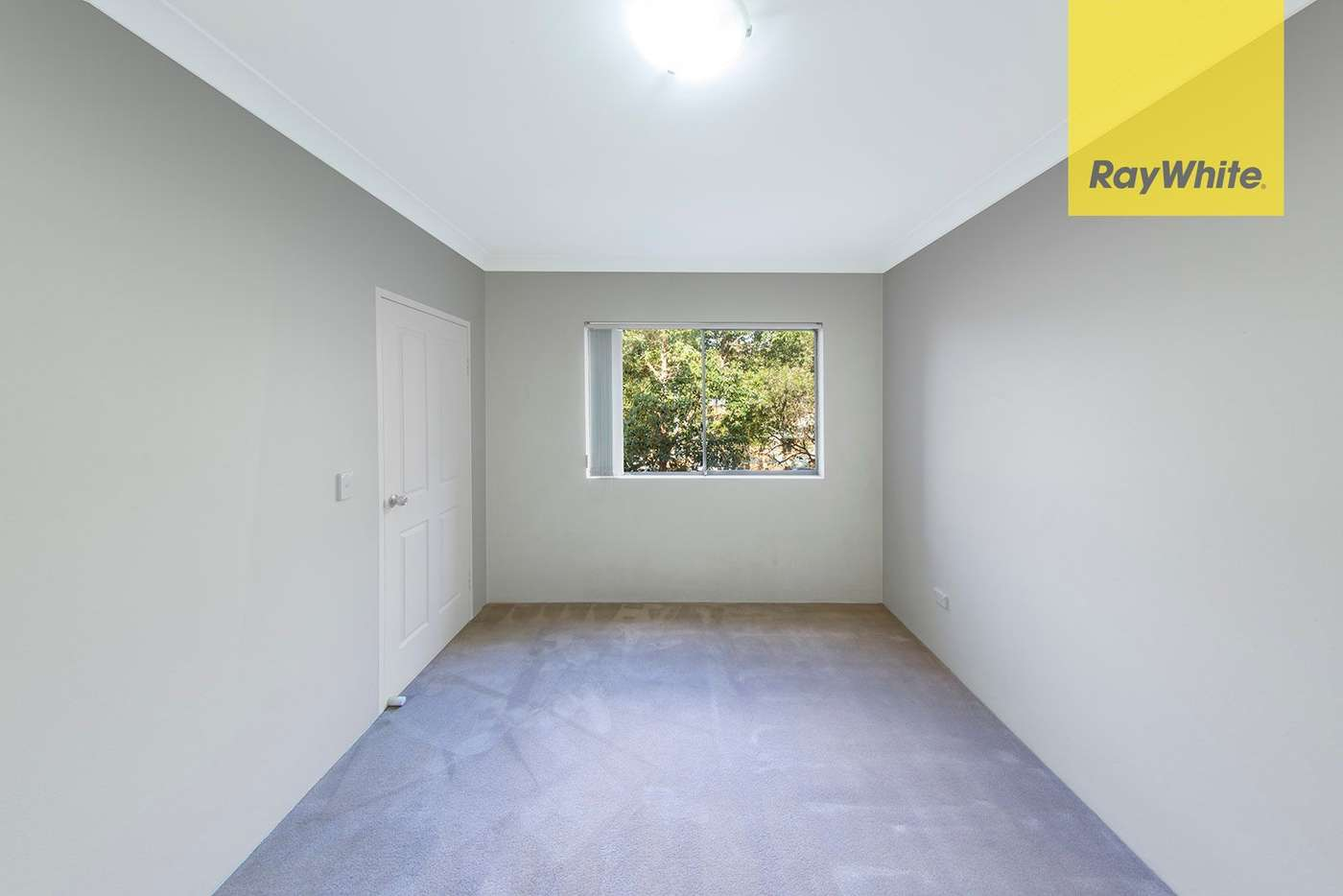 Sixth view of Homely unit listing, 6/45-47 Brickfield Street, North Parramatta NSW 2151