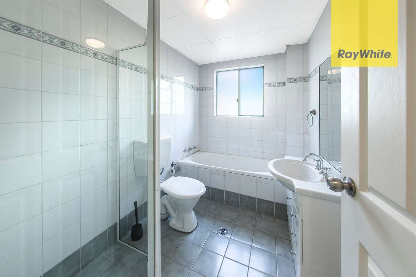 Seventh view of Homely unit listing, 6/45-47 Brickfield Street, North Parramatta NSW 2151