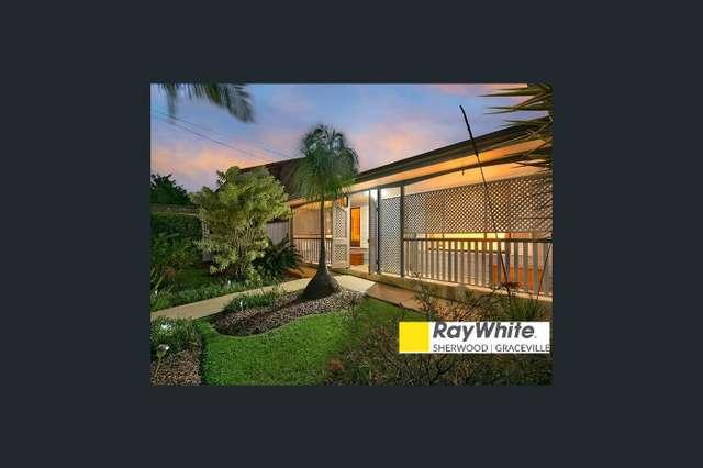 24 Penaton Street, Corinda QLD 4075