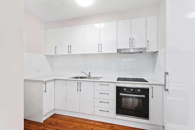3/63 Gilmore Street, Wollongong NSW 2500