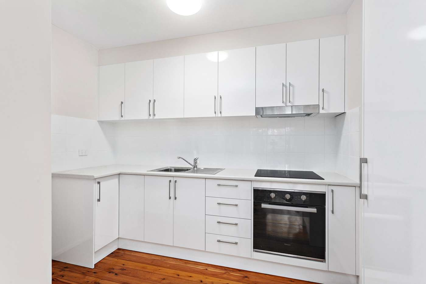 Main view of Homely unit listing, 3/63 Gilmore Street, Wollongong NSW 2500