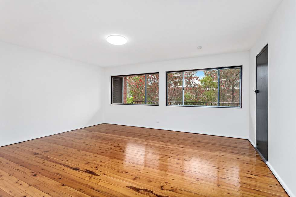 Third view of Homely unit listing, 3/63 Gilmore Street, Wollongong NSW 2500