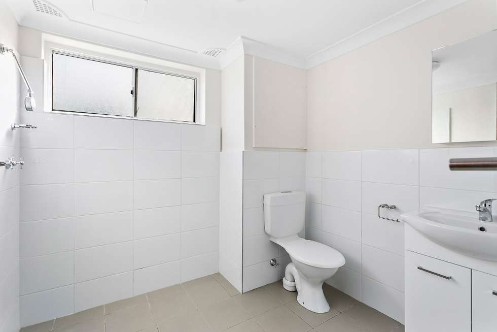 Fourth view of Homely unit listing, 3/63 Gilmore Street, Wollongong NSW 2500