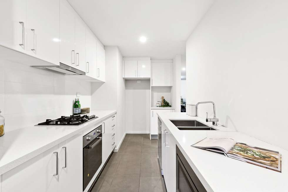 Fourth view of Homely unit listing, 1/6-8 Drovers Way, Lindfield NSW 2070