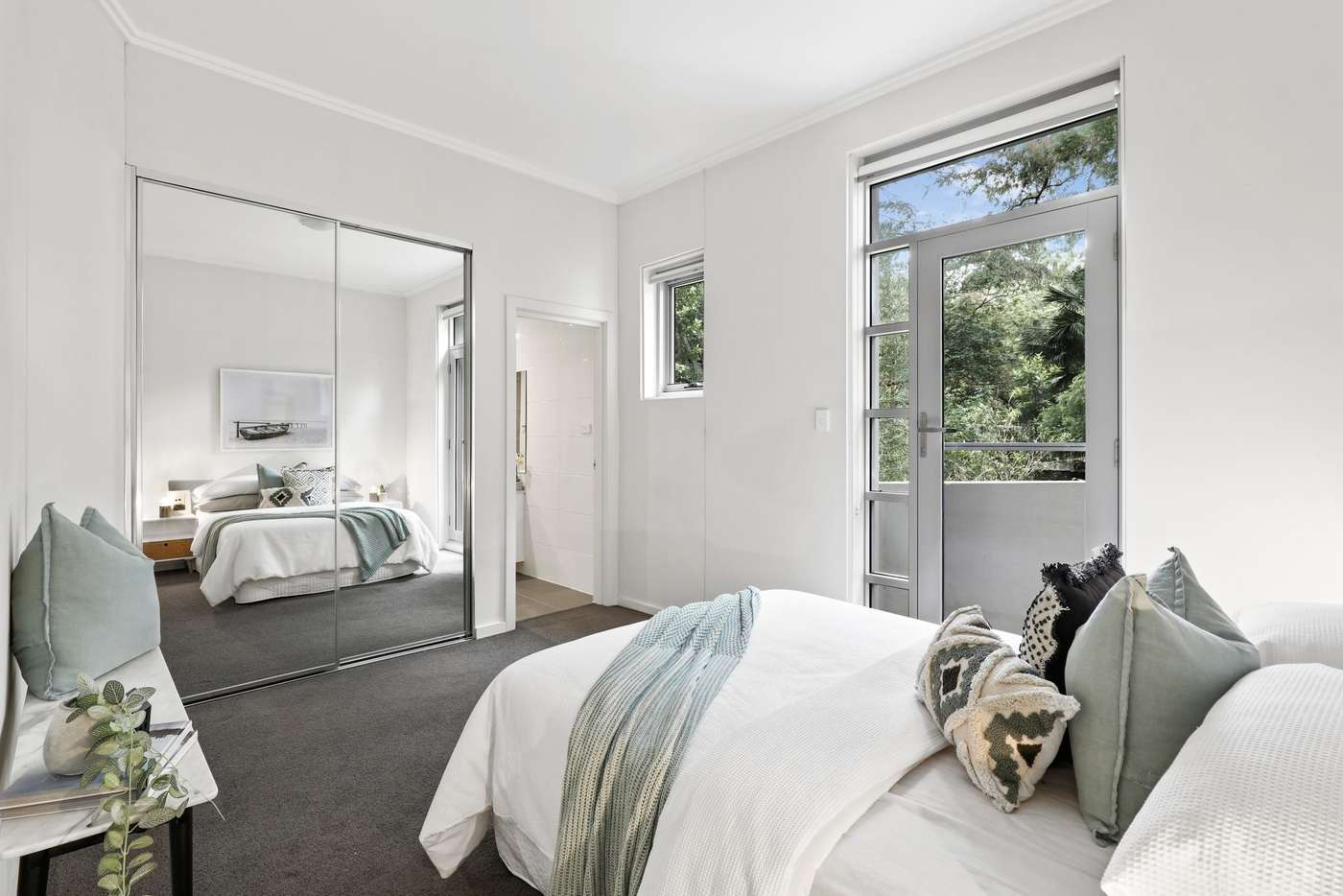 Sixth view of Homely unit listing, 1/6-8 Drovers Way, Lindfield NSW 2070