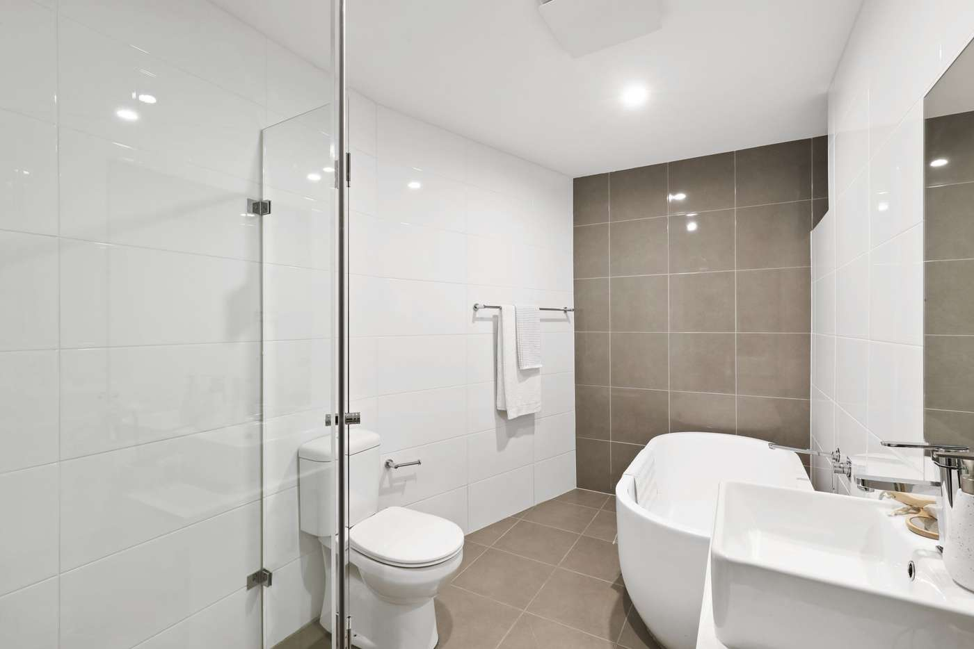 Seventh view of Homely unit listing, 1/6-8 Drovers Way, Lindfield NSW 2070