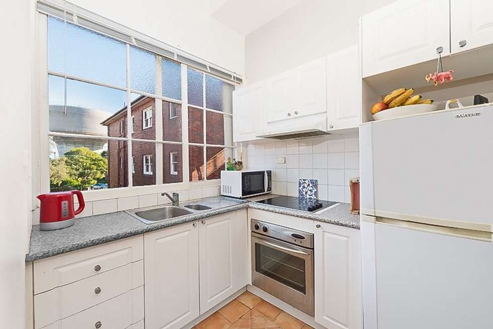 Second view of Homely apartment listing, 9/26 Chester Street, Petersham NSW 2049