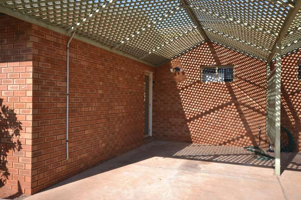 Third view of Homely unit listing, 1/1 Charles Road, Cable Beach WA 6726