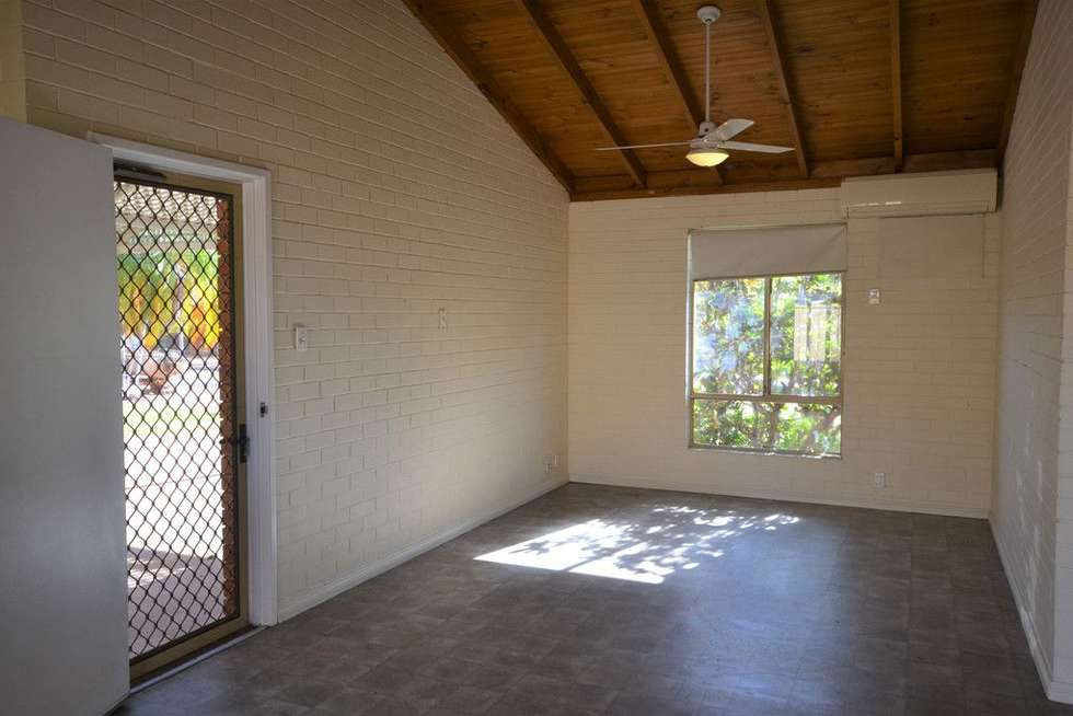 Fourth view of Homely unit listing, 1/1 Charles Road, Cable Beach WA 6726