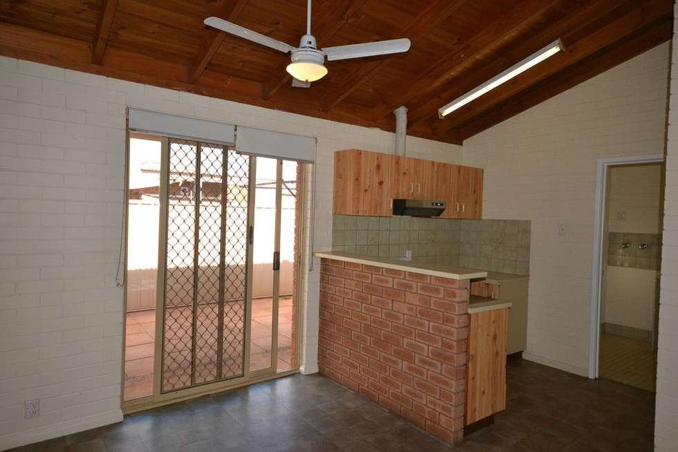 Fifth view of Homely unit listing, 1/1 Charles Road, Cable Beach WA 6726