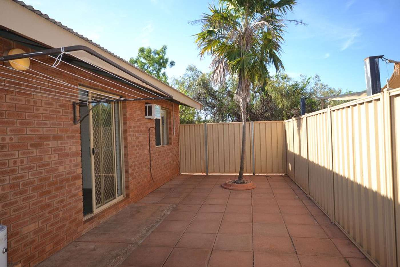 Seventh view of Homely unit listing, 1/1 Charles Road, Cable Beach WA 6726