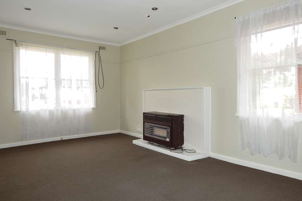 Third view of Homely house listing, 7 Kilmore Avenue, Reservoir VIC 3073