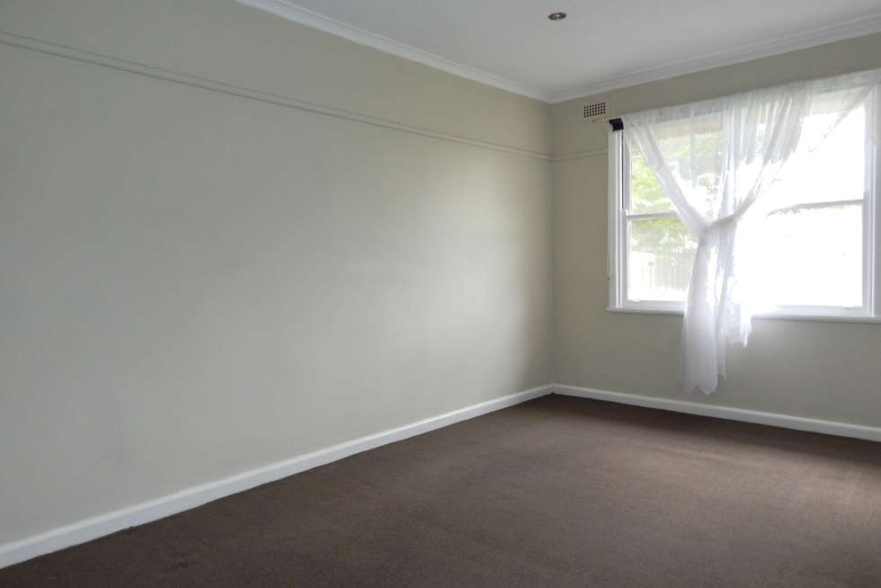 Fifth view of Homely house listing, 7 Kilmore Avenue, Reservoir VIC 3073