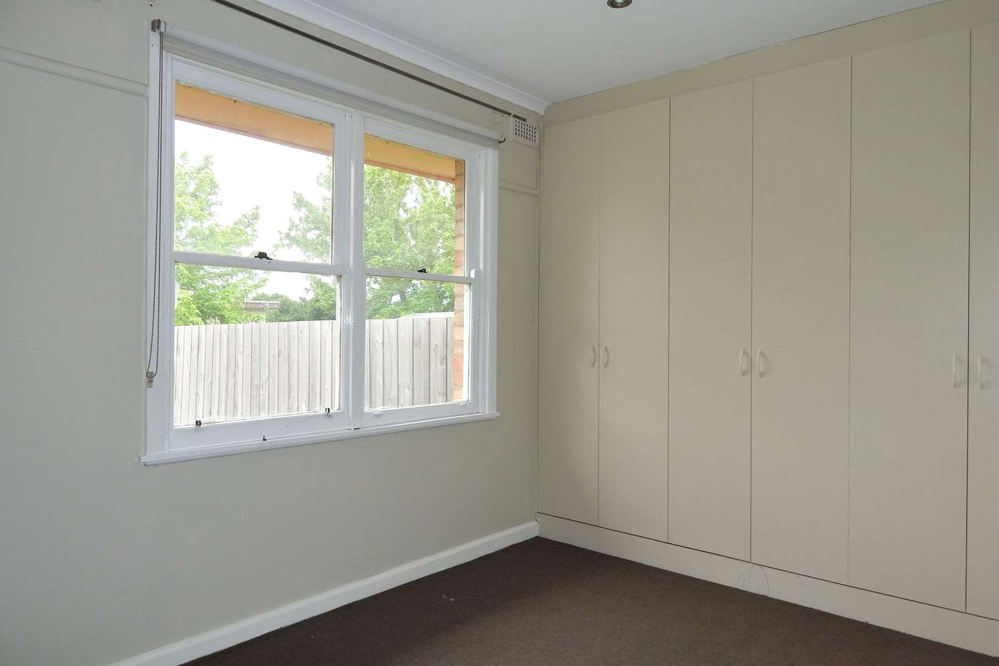 Sixth view of Homely house listing, 7 Kilmore Avenue, Reservoir VIC 3073