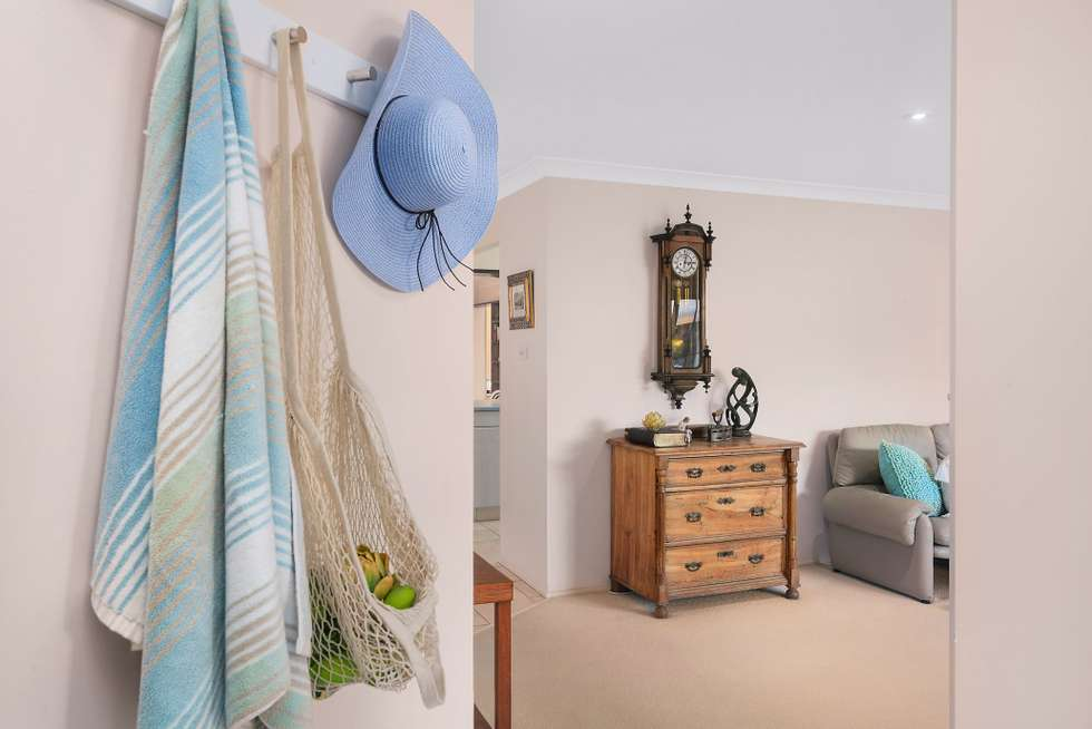 Third view of Homely house listing, 3 Clifford Close, Mollymook NSW 2539