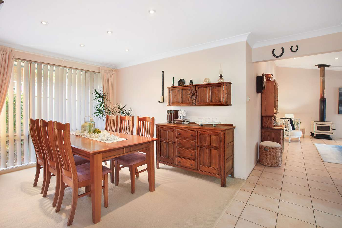 Fifth view of Homely house listing, 3 Clifford Close, Mollymook NSW 2539