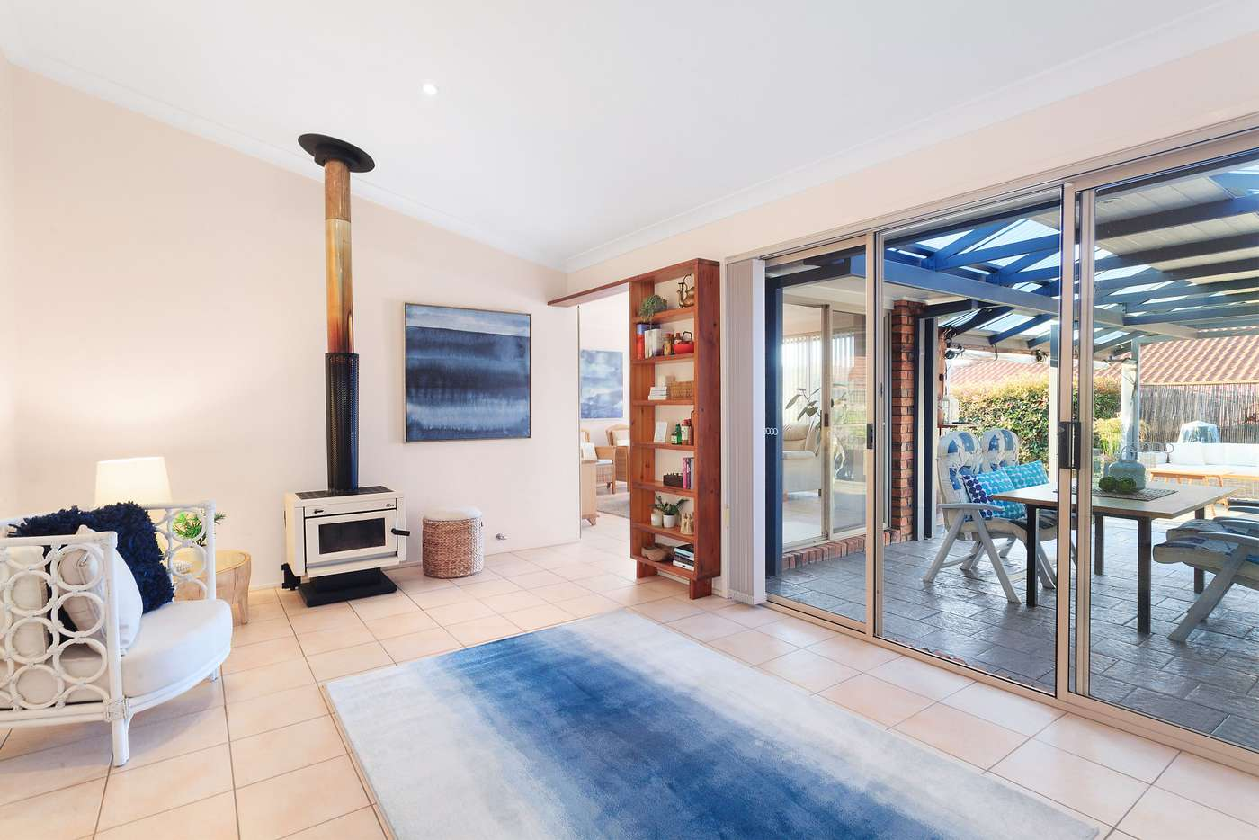 Sixth view of Homely house listing, 3 Clifford Close, Mollymook NSW 2539