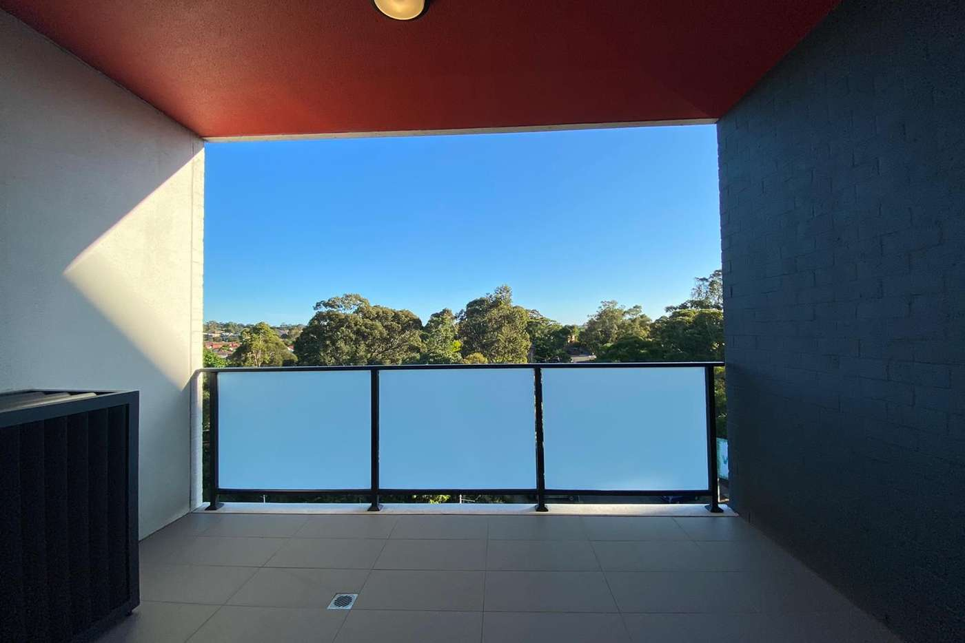 Seventh view of Homely apartment listing, 709/11 Washington Avenue, Riverwood NSW 2210