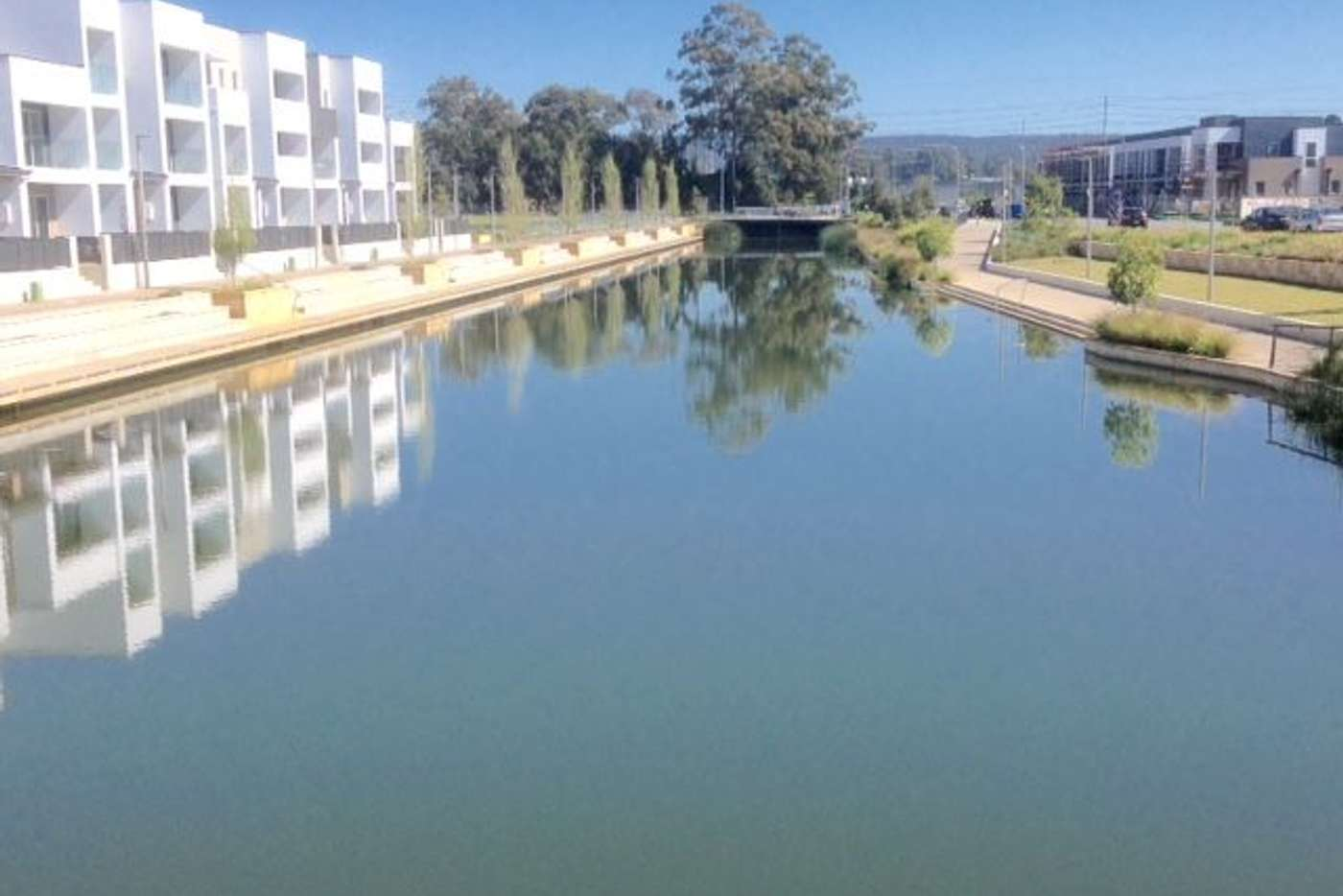 Main view of Homely apartment listing, 43 Fernandez Lane, Penrith NSW 2750